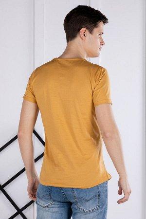 футболка              17.9247-HARDAL