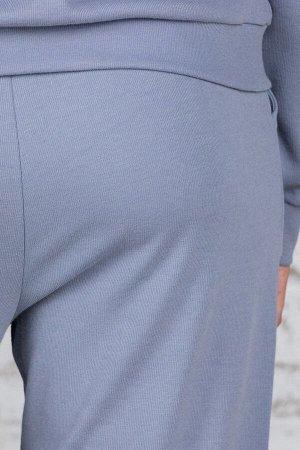брюки              24.MY281-2-04