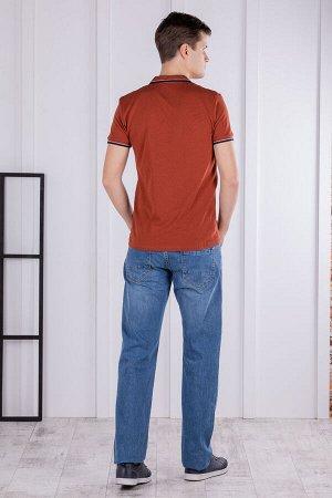 джинсы              3.YT591