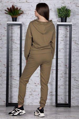 брюки              24.MY281-2-03