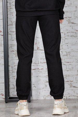 брюки              24.MY281-2-02