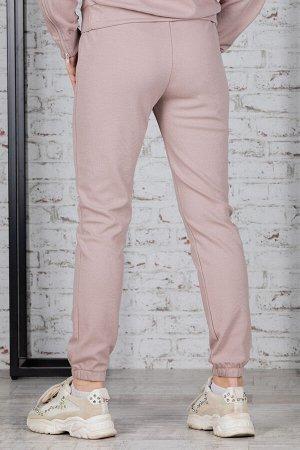 брюки              24.MY69-1-03