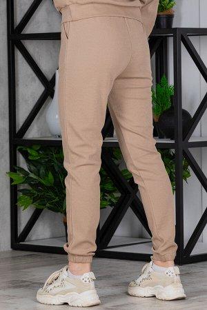 брюки              24.MY69-1-02