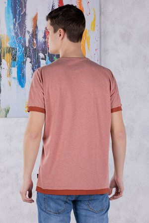 футболка              17.9235-KIREMIT