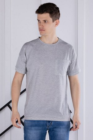 футболка              17.9235-BEYAZ