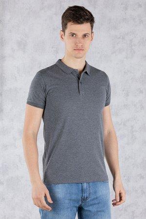 футболка              17.9231-ANTRASIT