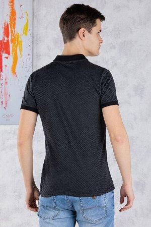 футболка              17.9230-SIYAH