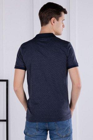футболка              17.9230-LACIVERT
