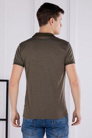 футболка              17.9230-HAKI