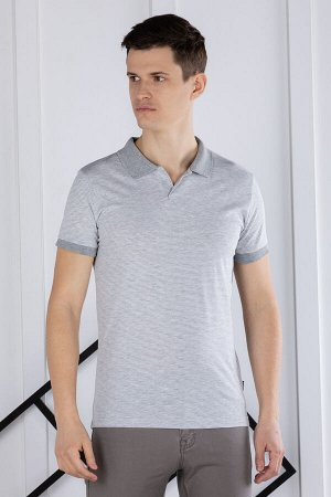 футболка              17.9230-BEYAZ