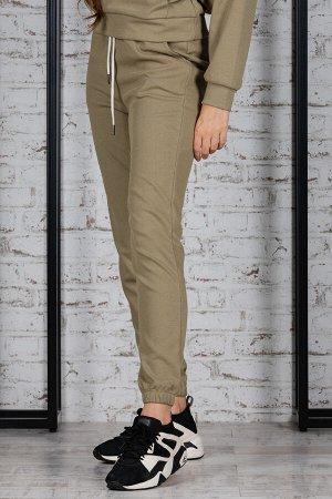 брюки              24.MY70-1-01