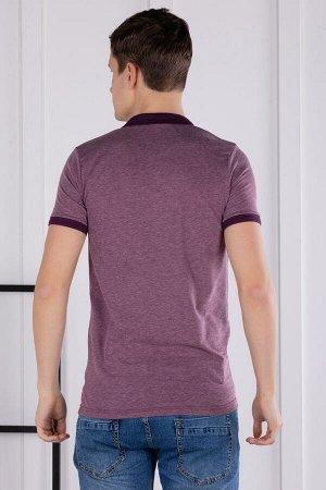 футболка              17.9228-MURDUM