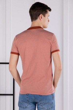 футболка              17.9228-KIREMIT
