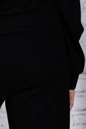 брюки              24.N561K-18