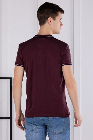 футболка              17.9227-MURDUM