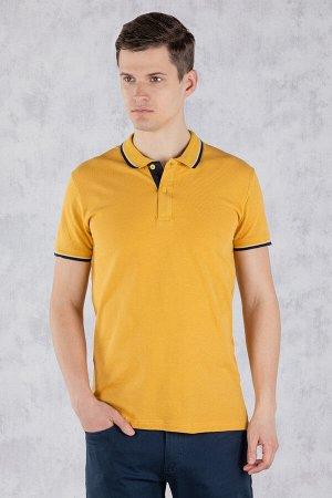 футболка              17.9227-HARDAL