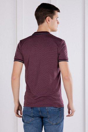 футболка              17.9225-MURDUM