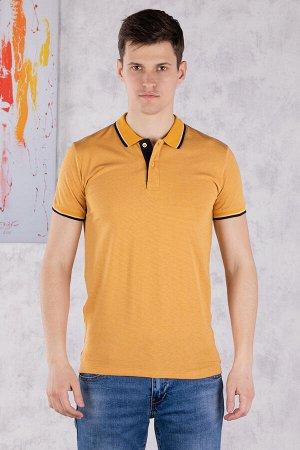 футболка              17.9225-HARDAL