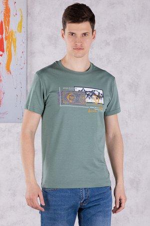 футболка              17.203017-01