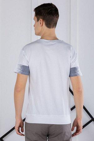 футболка              17.203014-08