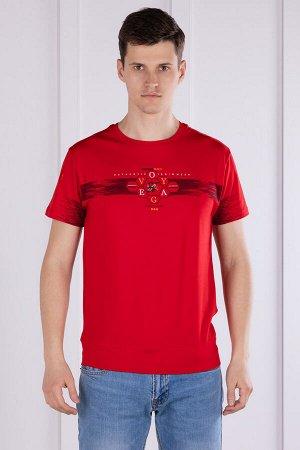 футболка              17.203014-05