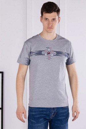 футболка              17.203014-04