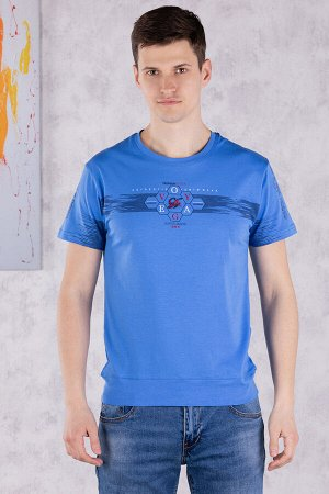 футболка              17.203014-02