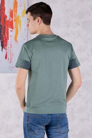 футболка              17.203014-01