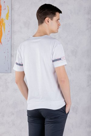 футболка              17.203013-08