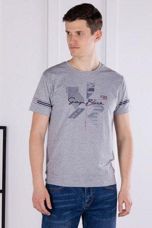 футболка              17.203013-04