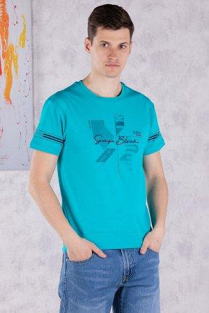 футболка              17.203013-03