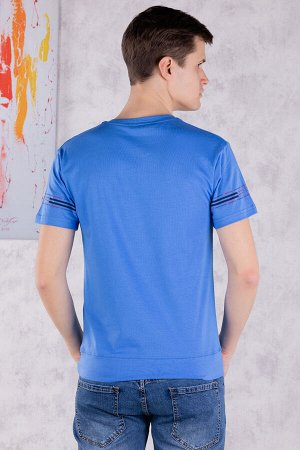 футболка              17.203013-02