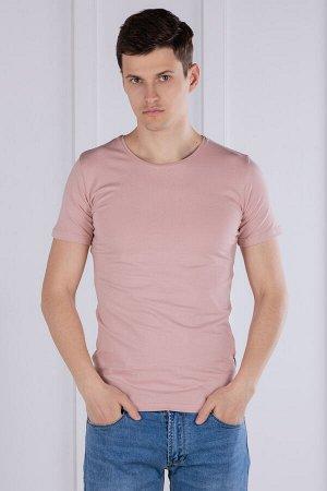 футболка              17.1001-PUDRA