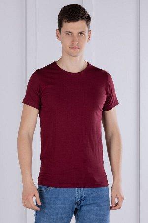 футболка              17.1001-MURDUM-01