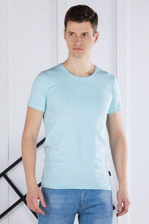 футболка              17.1001-MAVI