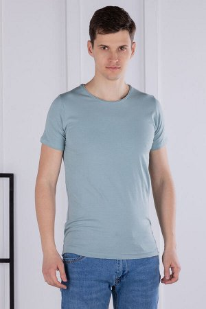 футболка              17.1001-KOYU-MINT