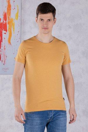 футболка              17.1001-HARDAL-02