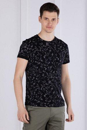футболка              3.L4005-D