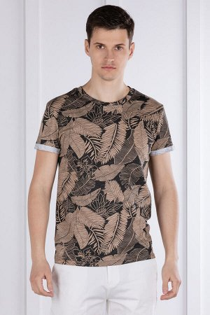 футболка              3.L4019-D