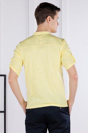 футболка              3.L4001-3