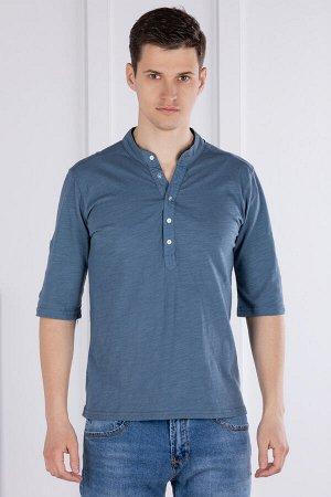 футболка              3.L4001-2