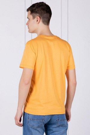 футболка              5.M5014-14-1159