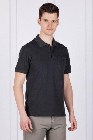футболка              5.M5165K-19-0405
