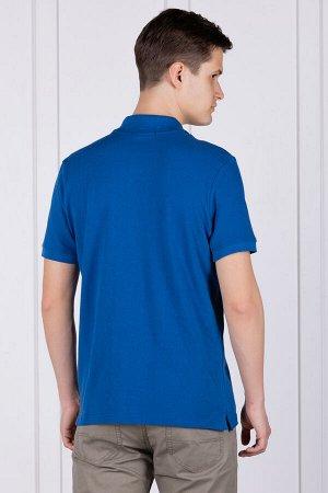 футболка              5.M5898-18-4045