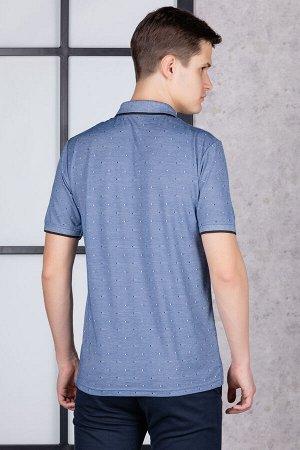 футболка              5.M5806-19-4026