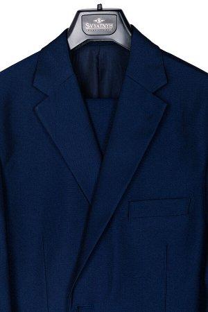 костюм              5171-М48