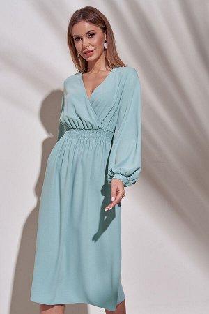 платье              38.1-21-1-2-01-52348-мятный