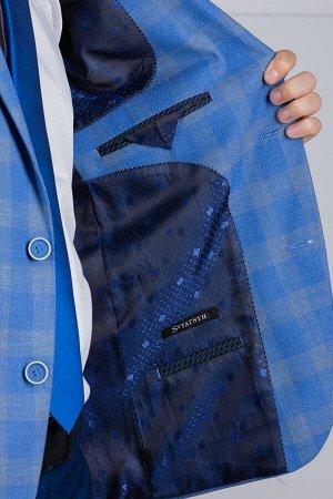 пиджак              417-М8.6