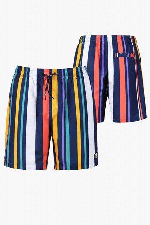 шорты для плавания              27.YMS1025