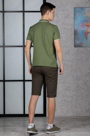 шорты              3.18035-PADOC-03